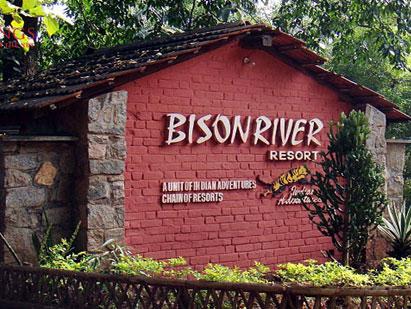 bison-river-resort