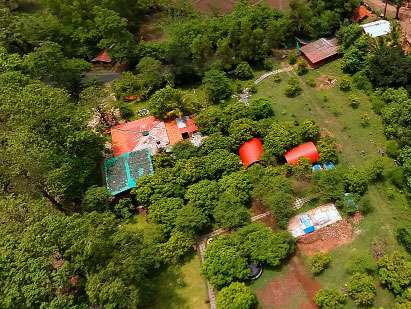 shikra-jungle-resort